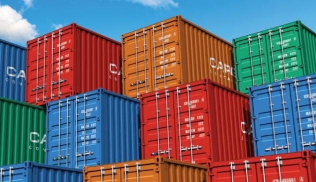 Exportações alimentares batem recorde